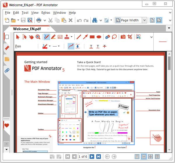 pdf.annotator.5.0.0.508