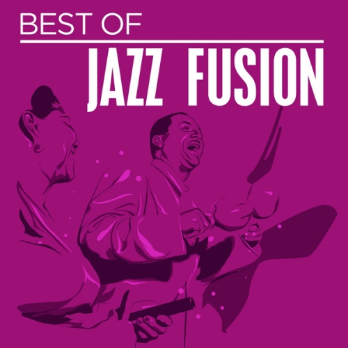 its all about jazz fusion essay Jazz fusion (also known as fusion) is a musical genre that developed in the late 1960s when musicians combined jazz harmony and improvisation with rock music, funk.