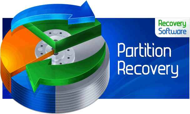 RS Partition Recovery 3.0