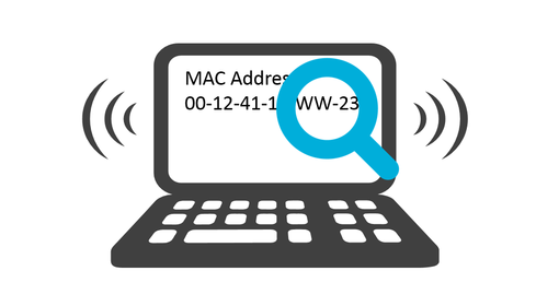 LizardSystems Change MAC Address 3.7.0 Build 153