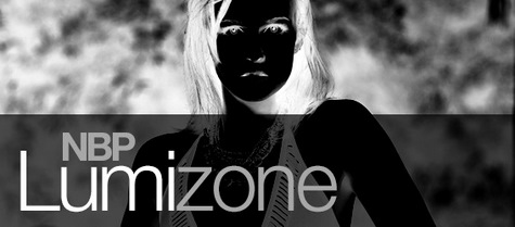 NBP Lumizone for Adobe Photoshop