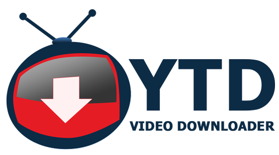 YTD Video Downloader Pro 5