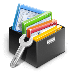 Uninstall Tool 3.5.4 Build 5566 Final