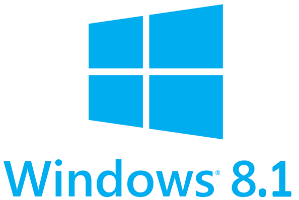 Активатор Windows 8.1