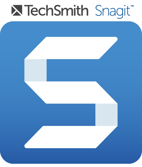 TechSmith SnagIt 13